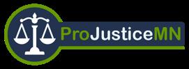 ProJusticeMN.org
